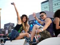 sky-city-festival-sfeer-2014-fotono_-065