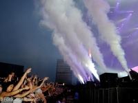 sky-city-festival-sfeer-2014-fotono_-081
