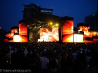 sky-city-festival-sfeer-2014-fotono_-085