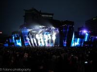 sky-city-festival-sfeer-2014-fotono_-086
