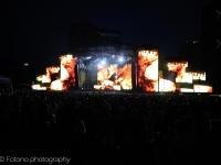 sky-city-festival-sfeer-2014-fotono_-088