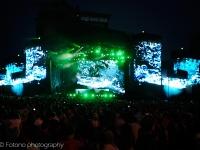 sky-city-festival-sfeer-2014-fotono_-089