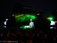 sky-city-festival-sfeer-2014-fotono_-091