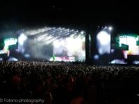 sky-city-festival-sfeer-2014-fotono_-096