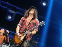 slash-pinkpop-2015-fotono_004