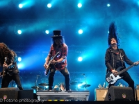 slash-pinkpop-2015-fotono_008
