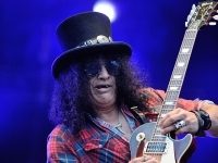 slash-pinkpop-2015-fotono_012