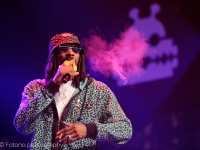 snoop-dog-lowlands-2014-fotono_001