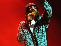 snoop-dog-lowlands-2014-fotono_002