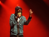 snoop-dog-lowlands-2014-fotono_003