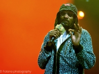 snoop-dog-lowlands-2014-fotono_006