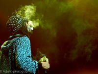 snoop-dog-lowlands-2014-fotono_008
