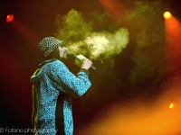 snoop-dog-lowlands-2014-fotono_009