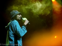 snoop-dog-lowlands-2014-fotono_010