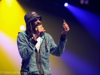 snoop-dog-lowlands-2014-fotono_011