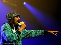 snoop-dog-lowlands-2014-fotono_012