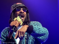 snoop-dog-lowlands-2014-fotono_013
