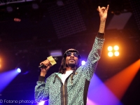 snoop-dog-lowlands-2014-fotono_014