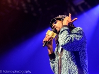 snoop-dog-lowlands-2014-fotono_015