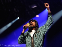 snoop-dog-lowlands-2014-fotono_017