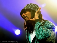snoop-dog-lowlands-2014-fotono_018
