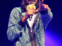 snoop-dog-lowlands-2014-fotono_019