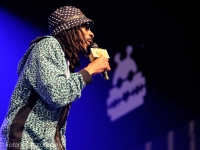snoop-dog-lowlands-2014-fotono_020