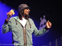 snoop-dog-lowlands-2014-fotono_021