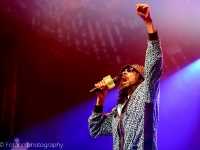 snoop-dog-lowlands-2014-fotono_023