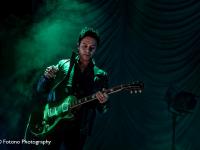 stereophonics-afas-live-01-02-2020-fotono_013