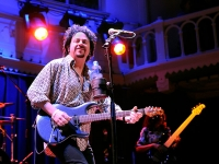 steve-lukather20130326_001