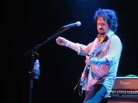 steve-lukather20130326_0010