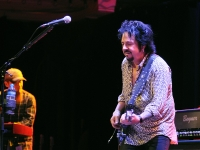 steve-lukather20130326_002