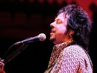 steve-lukather20130326_003
