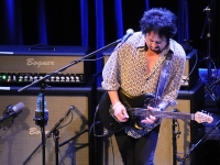 steve-lukather20130326_005