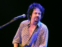 steve-lukather20130326_007