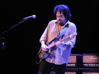 steve-lukather20130326_009
