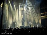 suede-paradiso-2018-fotono_001