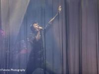 suede-paradiso-2018-fotono_003