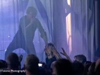 suede-paradiso-2018-fotono_004