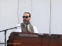 sven-hammond-soul-bevrijdingspop-haarlem-2014-05-05-01