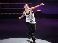 sytycd_2013_halve-finale_043