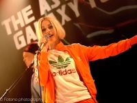 the-asteroids-galaxy-tour-tivoli-20150504-fotono_001