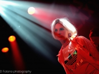 the-asteroids-galaxy-tour-tivoli-20150504-fotono_012
