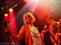 the-asteroids-galaxy-tour-tivoli-20150504-fotono_014