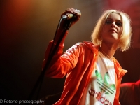 the-asteroids-galaxy-tour-tivoli-20150504-fotono_015