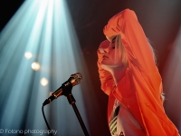 the-asteroids-galaxy-tour-tivoli-20150504-fotono_018