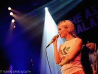 the-asteroids-galaxy-tour-tivoli-20150504-fotono_020