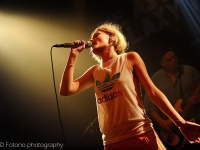 the-asteroids-galaxy-tour-tivoli-20150504-fotono_021