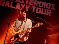the-asteroids-galaxy-tour-tivoli-20150504-fotono_023